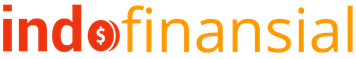 IndoFinansial.com