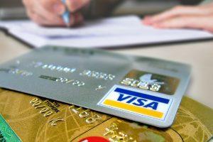 Pilih Kartu Kredit yang Tepat Bagi Anda