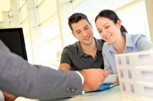 Ajukan Aplikasi Kartu Kredit