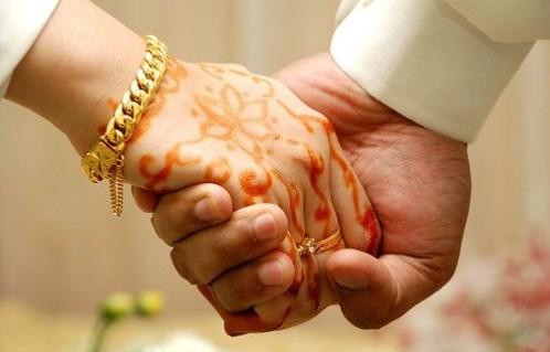 etika bersenggama dalam islam