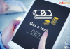 Cara Cerdas Mmeilih Pinjaman Online
