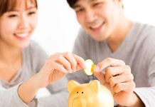 Mengelola Keuangan Bagi Pasangan Muda