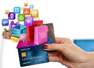 Cara mendapatkan poin reward kartu kredit dengan mudah